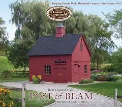 post beam garage plans