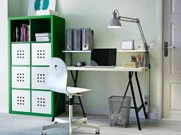 ikea office furniture canada. Office Partitions Ikea A Home With Green Storage Table In Black And  White Furniture Canada T