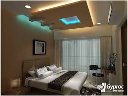 Bedroom False Ceiling Designs Images Ceilings That Encourage The Artist In You To Know More Www