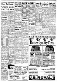 The Daily Oklahoman From Oklahoma City Oklahoma On July 29