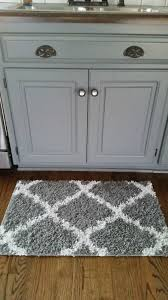 Large Kitchen Floor Mats Kitchen Floor Rugs Kitchen Rugs Kitchen Rugs For Hardwood Floors