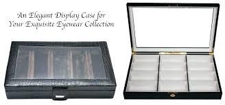 new modern display eyeglass case oakley sunglass for rack eyeglass display case eyeglass frame display cases