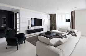 Living Room Simple Of Living Room Decor Color Ideas Living Room Small Living Room Design Tumblr