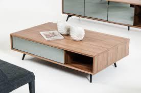 designer coffee tables stylish accessories