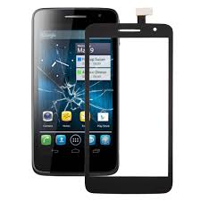 Alcatel One Touch Scribe HD / 8008 ...