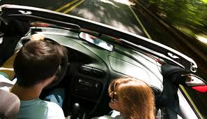 avital home car alarms remote starters smartstart Car Alarm Avital Cyclone Mark 2 Wiring Diagram Car Alarm Avital Cyclone Mark 2 Wiring Diagram #13 10 Best Car Alarm Systems