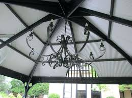 battery operated chandelier with remote control large size of chandeliers outdoor chandelier home decor led gazebo