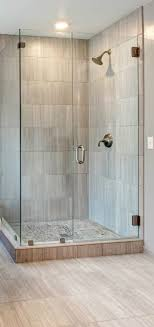 corner shower kits small bathrooms. corner shower stalls for small bathrooms-shower kit with age-in-place backers in white-sliding bathtub door track assembly nickel-- kits bathrooms