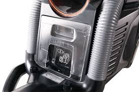 electrolux ultraflex filter. electrolux zuf4205af ultraflex™ animal allergy pro vacuum cleaner ultraflex filter