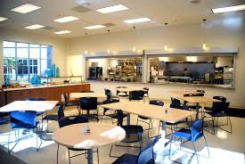 Cafeteria Furniture Remodelling Awesome Ideas