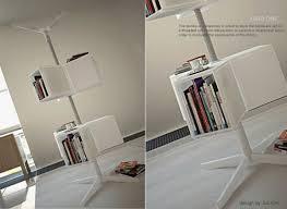 Smart design furniture Bedroom Storage Of Smart Design Of Adjustable Bookcase Rakuten Smart Design Of Adjustable Bookcase Giro One Home Building