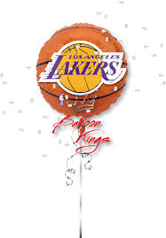 Use these free la lakers png #13098 for your personal projects or designs. La Lakers Logo Png La Lakers Angeles Lakers 2112914 Vippng