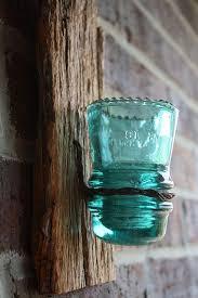barn wood insulator scone by timelessjourney via
