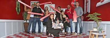 Coca-Cola Jobs, Search & Apply | Coca-Cola Hbc