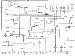 toyota forklift wiring diagram example electrical wiring diagram \u2022 toyota forklift wiring schematic toyota forklift wiring diagram free casaviejagallery com rh casaviejagallery com toyota forklift wiring diagram free toyota