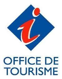 """Résultat de recherche d'images pour """"office du tourisme le croisic"""""""