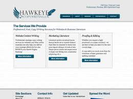 Suite Midland Copy Media Writing Design Inc Hawkeye Website Y8dwqnx