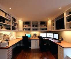 home office with two desks. Large-size Of Startling Two Person Desk Home Office Furniture Laba Interior Design Twoperson With Desks