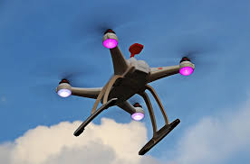 Image result for AI drones