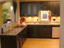 how much does it cost to paint kitchen cabinets cost to paint kitchen cabinets professionally average