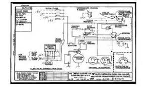 similiar lincoln sa 200 wiring diagram keywords lincoln welder wiring diagram on 1965 lincoln sa 200 wiring diagram