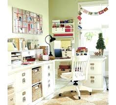 trendy office accessories. Chic Office Desk Accessories Stunning Terrific Trendy Furniture Shabby Chairs White . R