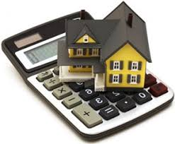 Home Mortgage Finance Calculator Mortages And Home Loans Mortgage Calculator Loans Calculators