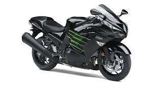 2017 ninja zx 14r abs supersport motorcycle by kawasaki
