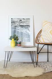 ikea furniture diy. Diy Ikea Furniture. Furniture H