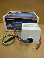 venstar thermostat wiring download wiring diagrams \u2022 Add a Wire Diagram venstar t1000fs thermostat single day programmable ebay rh ebay com insteon thermostat wiring diagram venstar t1700