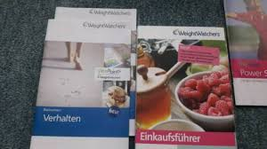 weight watchers erfurt