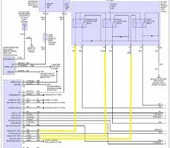 Bcm 50 Wiring Diagram Wiring Diagrams