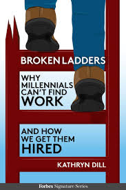 cant find work broken ladders why millennials cant find work and how we get them