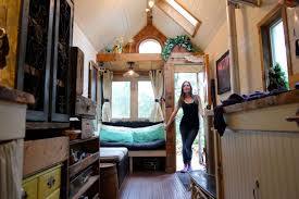 the tiny house movement. Perfect Movement The Tiny House Movement May Fail What Then Inside B