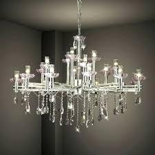 chandeliers black glass chandelier medium size of chandeliers crystal chandeliers chandelier lamp brushed nickel chandelier