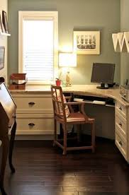 office in small space.  Office Space Saving Ideas And Furniture Placement For Small Home Office Design   Many Corner Desk And Office In Small Space