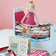 princess and the pea bed. Princess \u0026 The Pea Play Set And Bed C
