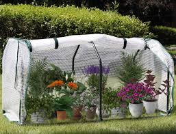 best 6 raised garden bed covers review