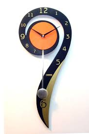 Small Picture designer wall clocks wall clock designs wall clock designs