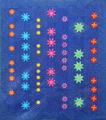 Award-Winning Quilts – Kathie Beltz &  Adamdwight.com