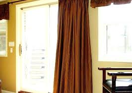 half door curtains door curtains sliding glass door curtain rod french door curtains panel curtains half half door curtains
