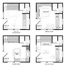 bathroom plans for small spaces. bathroom layouts for small spaces awesome design ideas 6 layout plans l