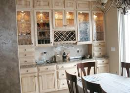 cost to change kitchen cabinet doors. price of replacing kitchen cabinet doors cost to remove cabinets and countertops average replace ment change v