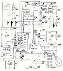 1993 chevy 3500 wiring diagram wiring diagram services \u2022 S10 Fuel Pump Wiring Diagram 1993 chevy k3500 wiring diagram wiring diagram news u2022 rh drnatnews com 1993 chevy 1500 electrical
