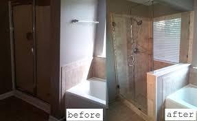 diy shower remodeling tile shower remodel bathroom diy shower remodeling