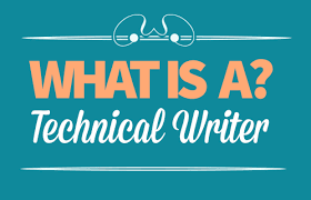 what is a technical writer job description freshgigs ca job descriptions technical writer