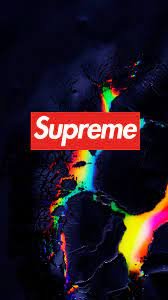 Aesthetic Supreme Wallpapers (Page 1 ...