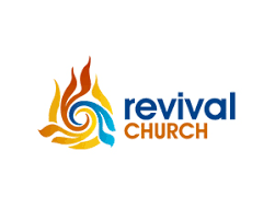 Church Revival Images Revival Church Logo Design Animationvisarts