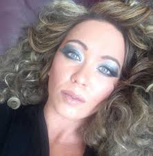 Leanne Harper - Sheffield Online   Facebook