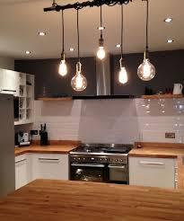 diy vintage kitchen lighting vintage lighting restoration. Inspiring-industrial-pendant-lights-for-kitchen-industrial-lighting- Diy Vintage Kitchen Lighting Restoration N
